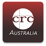 CRC Perth Mobile APK Image