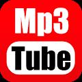 App Mp3 Tube apk for kindle fire