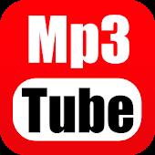 Mp3 Tube