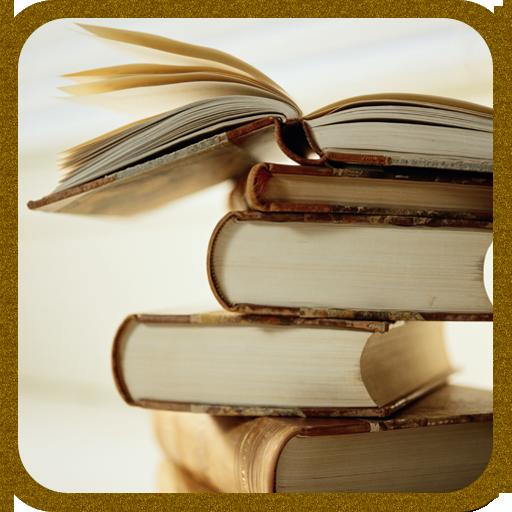 Книжная лавка (app)