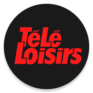 Programme TV par Télé Loisirs : Guide TV & News TV For PC (Windows & MAC)