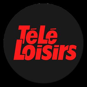 Programme TV par Télé Loisirs : Guide TV & News TV For PC (Windows & MAC)