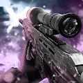 Dead Earth: Sci-fi FPS Shooter APK for Bluestacks