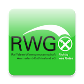 Free Download RWG-direkt APK for Samsung