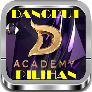 Best Dangdut d'Academy 2017 for Android