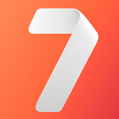 7 TV PLAYER Region De Murcia APK Icon