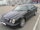 продам авто Mercedes E 270 E-klasse T-mod. (S210)