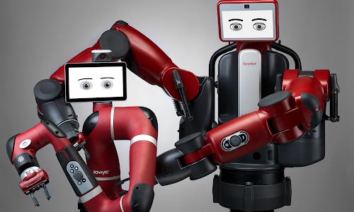 Robocap_Robotic_Fund_Cobots