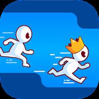 Run Race 3D pour PC (Windows / Mac)