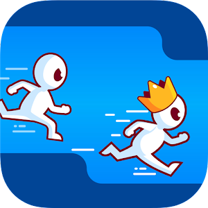 Run Race 3D For PC / Windows 7/8/10 / Mac – Free Download