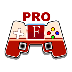 app flash player pro apk for windows phone android and apps