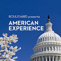 American Experience by Boulevard on PC / Windows 7.8.10 & MAC