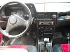 продам авто Opel Kadett Kadett E