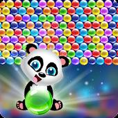 Download Bubble Panda Pop 2 APK