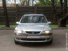 продам авто Opel Vectra Vectra B
