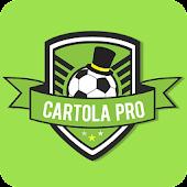Free Cartola Pro 2017 APK for Windows 8
