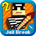 Free Download Cops N Robbers 2 APK for Samsung