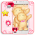 Teddy Love Cute Theme file APK for Gaming PC/PS3/PS4 Smart TV