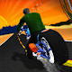 Moto Racer With Traffic