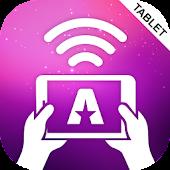 Điều khiển KARA Tablet V2 APK for Ubuntu