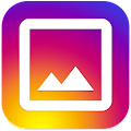 App Photo Editor Collage MAX apk for kindle fire