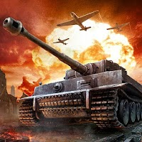 World Warfare For PC (Windows And Mac)