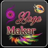 App Logo Maker- Logo Creator to Create Logo Design APK for Windows Phone