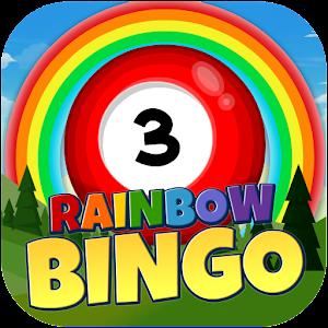 Rainbow Bingo Adventure For PC