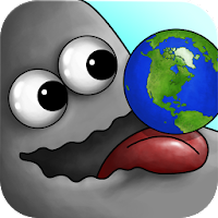 Tasty Planet: Back for Seconds on PC / Windows 7.8.10 & MAC