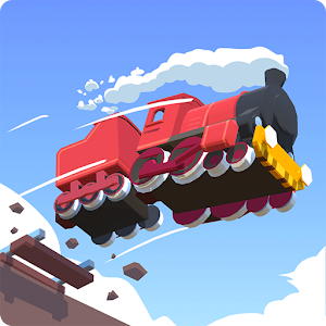 Train Conductor World APK Cracked Download
