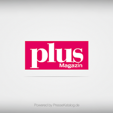 plus Magazin · epaper