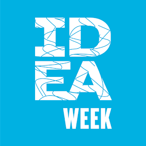IDEA Week For PC / Windows 7/8/10 / Mac – Free Download