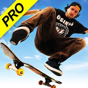 Skateboard Party 3 Pro Online PC (Windows / MAC)