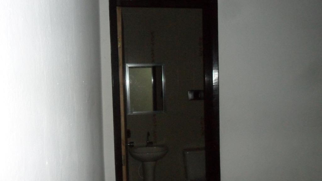 Casa em Parque Santo Amaro  -  Campos dos Goytacazes - RJ