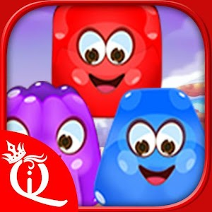 Download Cray Jelly Jumping For PC Windows and Mac