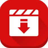 SnipaTube Video Downloader