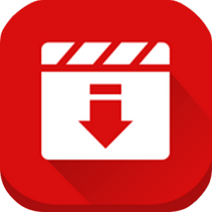 App SnipaTube Video Downloader APK for Windows Phone