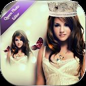 App Queen Photo Editor APK for Windows Phone