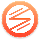 Free Charge Messenger APK for Windows 8