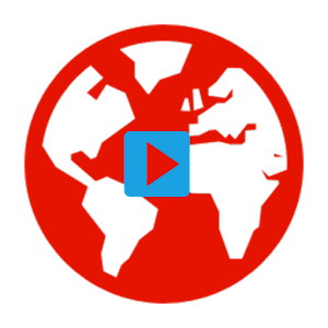 Video Map for Youtube For PC (Windows & MAC)