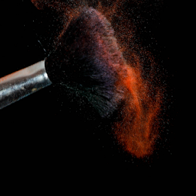 powder 4 by Jason Day - Digital Art Things ( 4, art, powder, things, digital, photography )