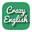 Crazy English Speaking