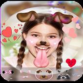 Download فوتشوب حيوانات تعديل الصور APK on PC