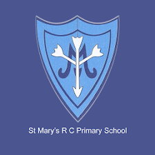St Mary's RC Langley