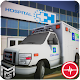 City Ambulance Rescue Simulator 2017