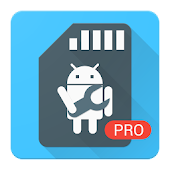 App2SD PRO: All in One Tool [25% OFF] Icon