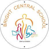 BRIGHT CENTRAL SCHOOL APK for Bluestacks