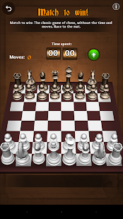 ChessMaster - screenshot