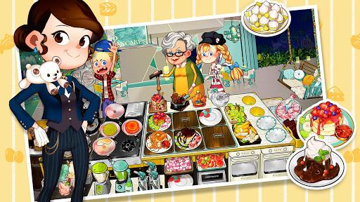 Cooking Adventure™