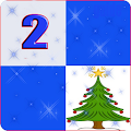Hint Piano Tiles 2 new APK for Bluestacks